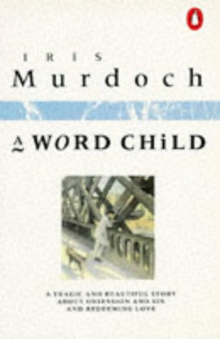 9780140081534: A Word Child