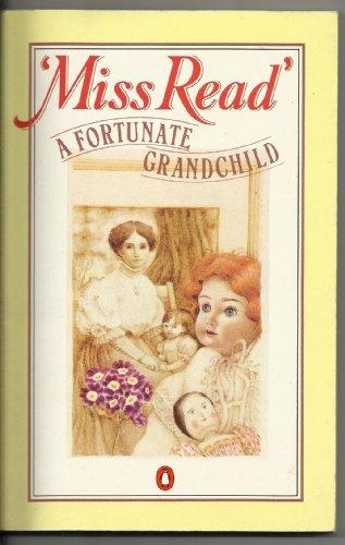 9780140081831: A Fortunate Grandchild