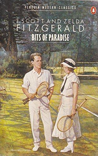 9780140082050: Bits of Paradise (Penguin Modern Classics)