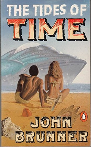 9780140082401: The Tides Of Time