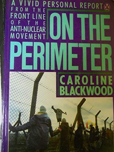 9780140083224: On the Perimeter