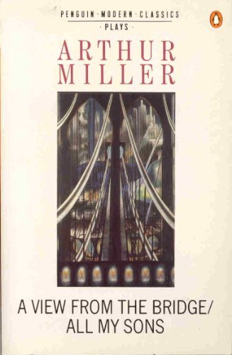 9780140083248: A View from the Bridge (Modern Classics)