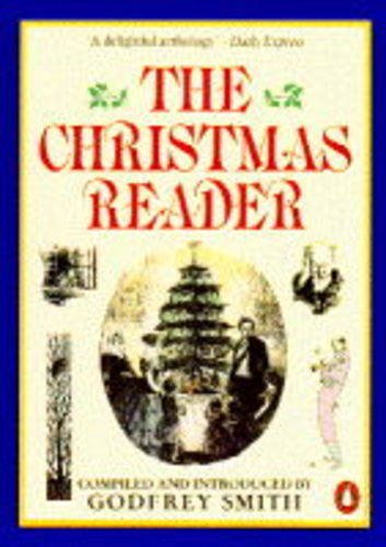 9780140083330: The Christmas Reader