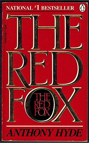 9780140083989: Red Fox