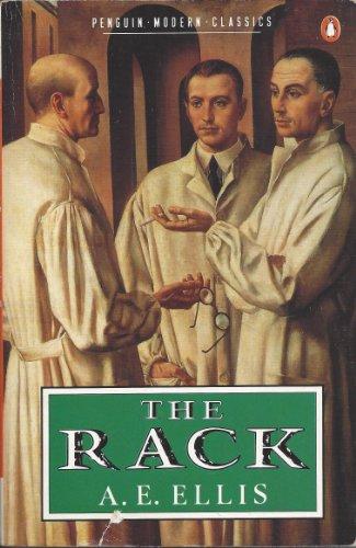 9780140084214: The Rack (Penguin modern classics)