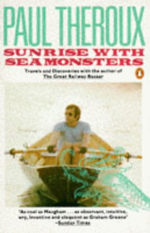 9780140084474: Sunrise With Seamonsters