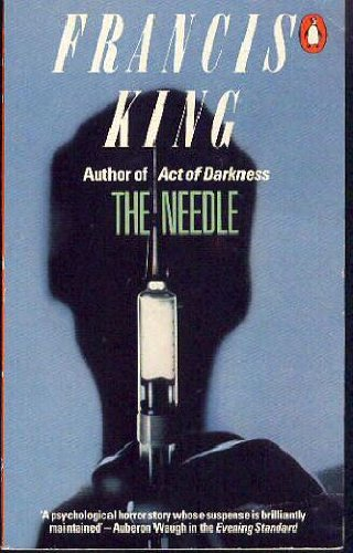 9780140084771: Needle, The