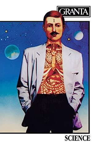 Granta 16, Summer 1985: Science: Sacks, Oliver; Levi, Primo; O'Brien, Tim; Mamet, David