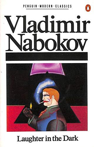 Laughter in the Dark (Modern Classics): Nabokov, Vladimir