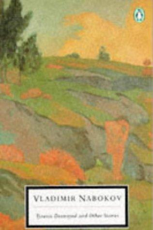 9780140086256: Tyrants Destroyed and Other Stories (Twentieth Century Classics)