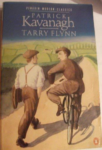 9780140086546: Modern Classics Tarry Flynn