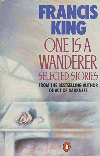 9780140086744: One Is A Wanderer - Selected Stories