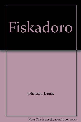 9780140087000: Fiskadoro (King Penguin)