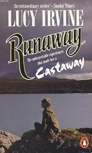 9780140087314: Runaway
