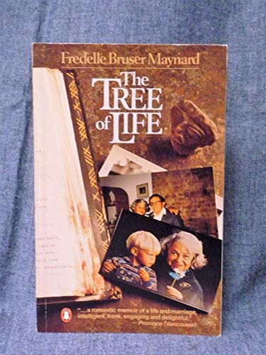 9780140087390: Tree of Life