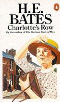 9780140087734: Charlotte's Row