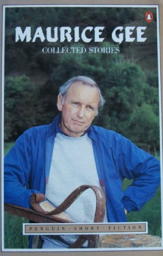 9780140088045: Gee: Collected Short Stories (Penguin Short Fiction)