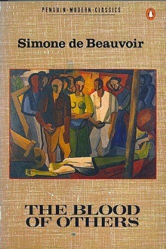9780140088052: Modern Classics Blood Of Others (Penguin Modern Classics)