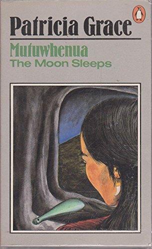 9780140089455: Mutuwhenua: The Moon Sleeps