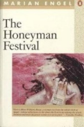 9780140089769: The Honeyman Festival
