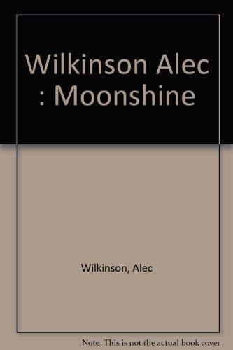 9780140089851: Moonshine