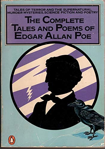 9780140090017: Complete Tales and Poems