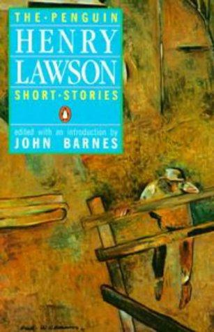 9780140092158: The Penguin Henry Lawson: Short Stories
