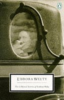 9780140093186: The Collected Stories Of Eudora Welty