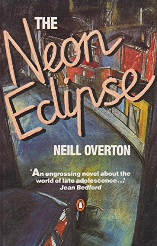 9780140093568: The Neon Eclipse