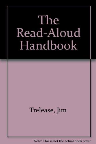 9780140093629: The Read-Aloud Handbook