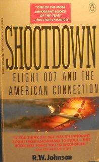 9780140094749: Shootdown: Flight