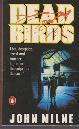 9780140097283: Dead Birds