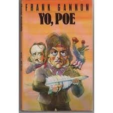 9780140097436: Yo, Poe! and Other