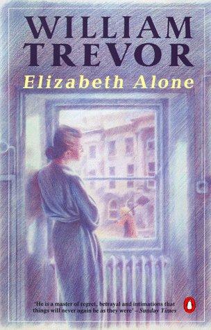 9780140097566: Elizabeth Alone