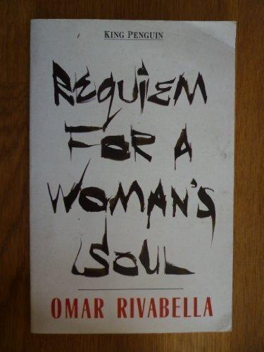 9780140097733: Requiem for a Woman's Soul (King Penguin)