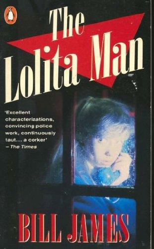 9780140097795: The Lolita Man