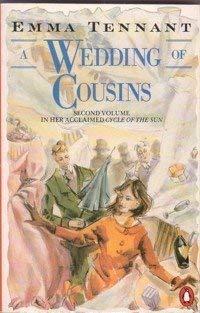 9780140097825: A Wedding of Cousins