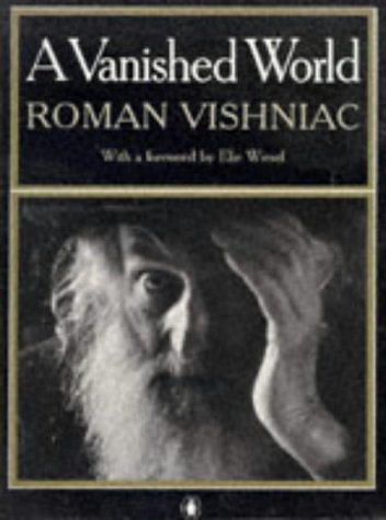 9780140099157: A Vanished World