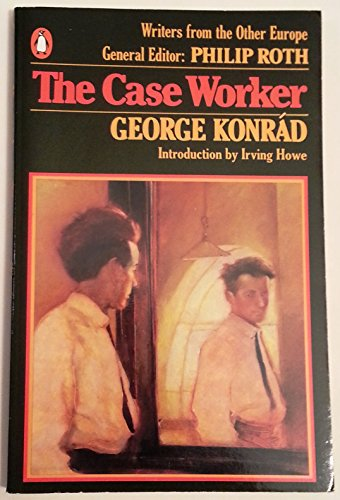 9780140099461: The Caseworker (Writers from the other Europe)