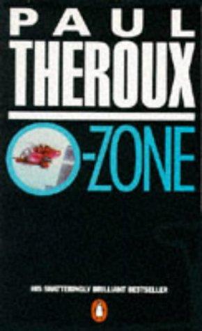 9780140099898: Ozone (English and Spanish Edition)