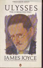 9780140100006: Ulysses: The Corrected Text (Modern Classics)