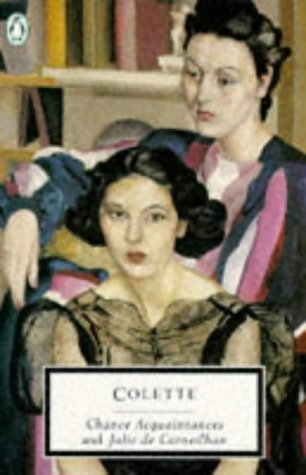 9780140100327: Chance Acquaintances (Twentieth Century Classics)