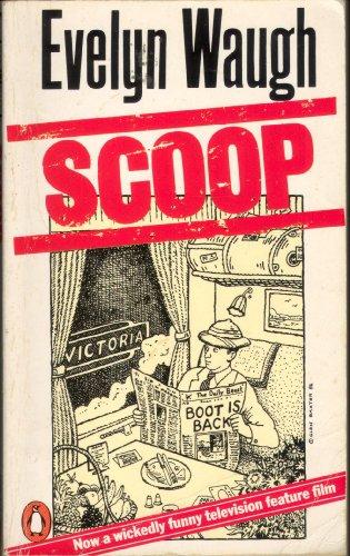 9780140100426: Scoop