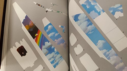 9780140100525: Fantastic Paper Gliders