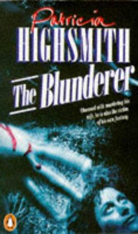 9780140101164: Blunderer (Spanish Edition)