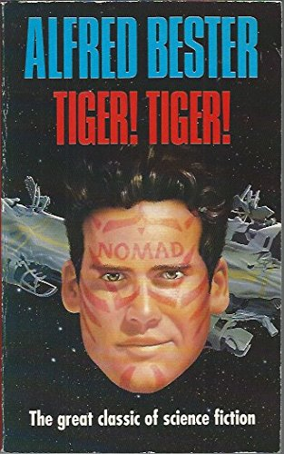 9780140101225: Tiger! Tiger! (Classic Science Fiction)