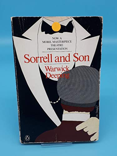 9780140101294: Sorrell and Son