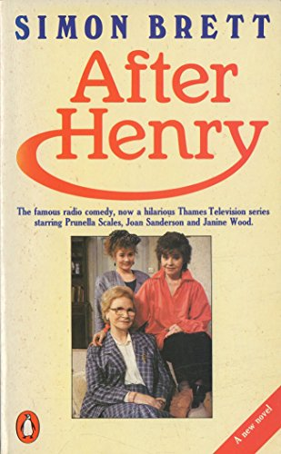 9780140101614: After Henry
