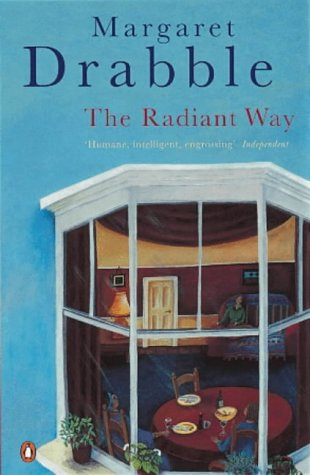 9780140101683: The Radiant Way
