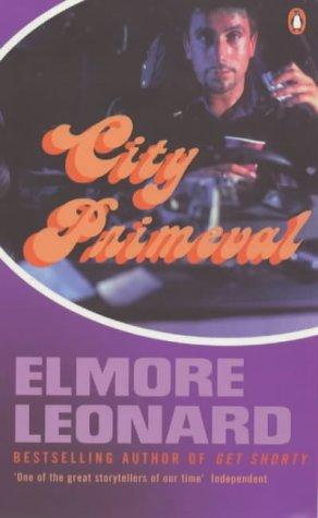 9780140102130: City Primaveral (Spanish Edition)
